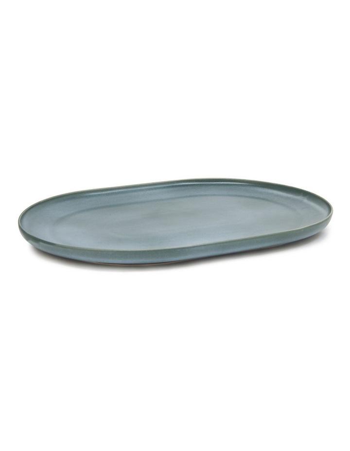 Kentia Platter - 40cm image 2