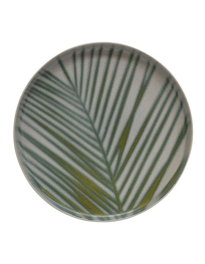 Kentia Round Platter - 33cm image 1