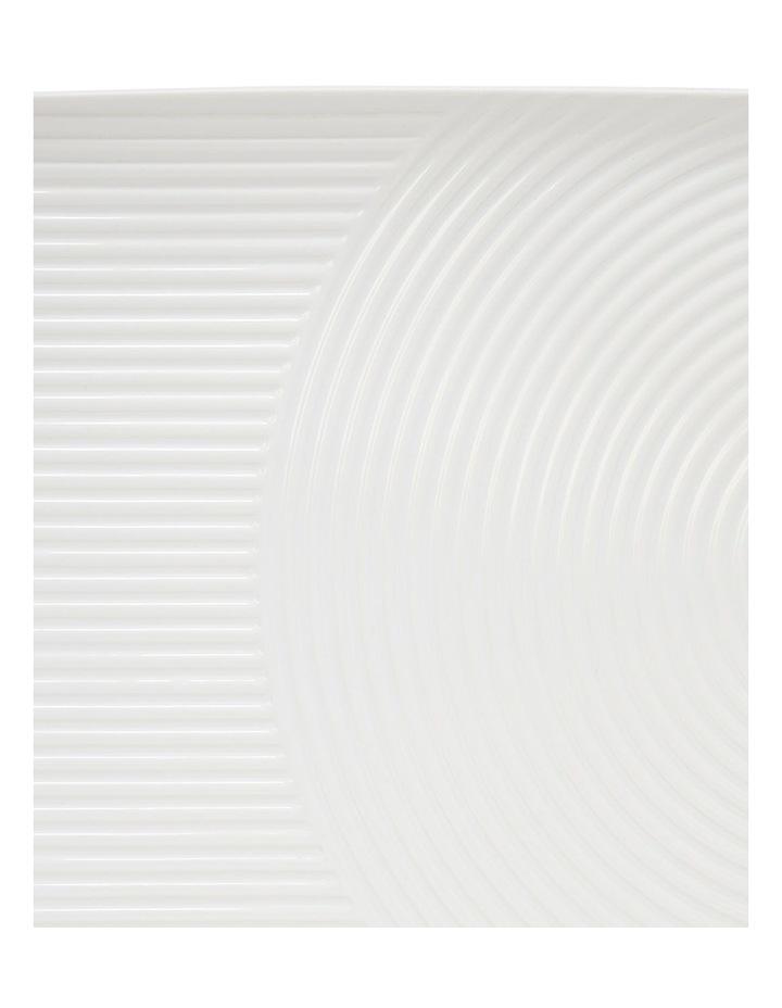 Zen Platter - 35cm image 2