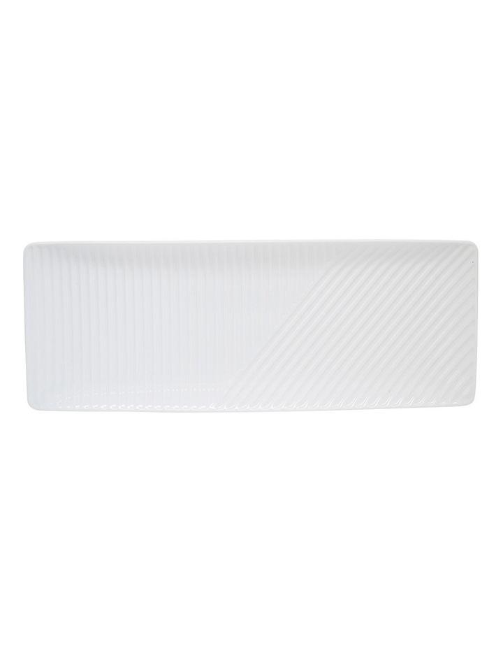 Zen Platter - 40cm image 1