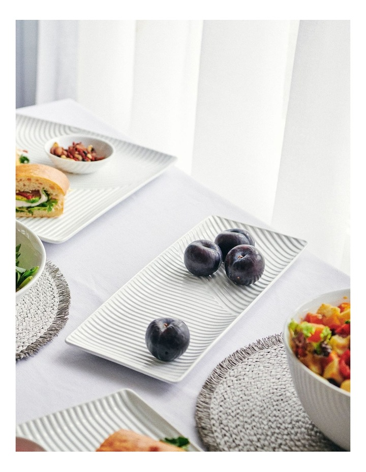 Zen Platter - 40cm image 2