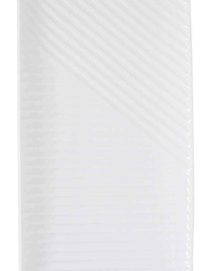 Zen Platter - 40cm image 3