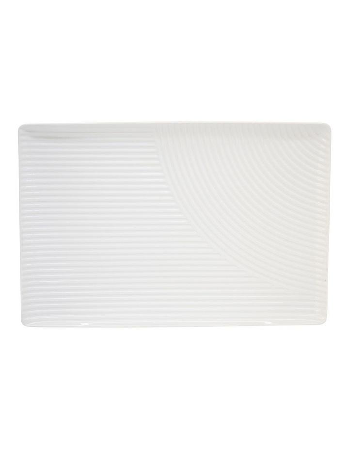 Zen Platter - 42cm image 1