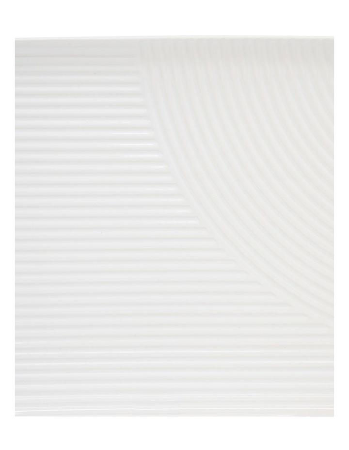 Zen Platter - 42cm image 3