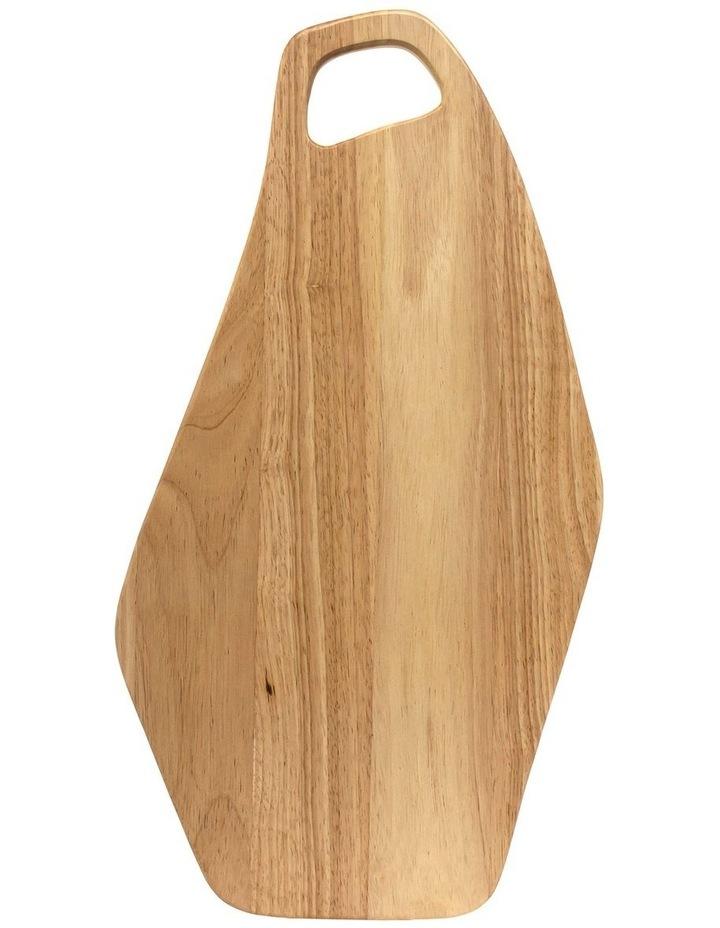 Amana Paddle - 53.5cm image 1