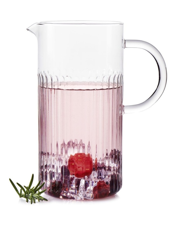 BREW Ice Tea Jug - 1.2 Litre image 2