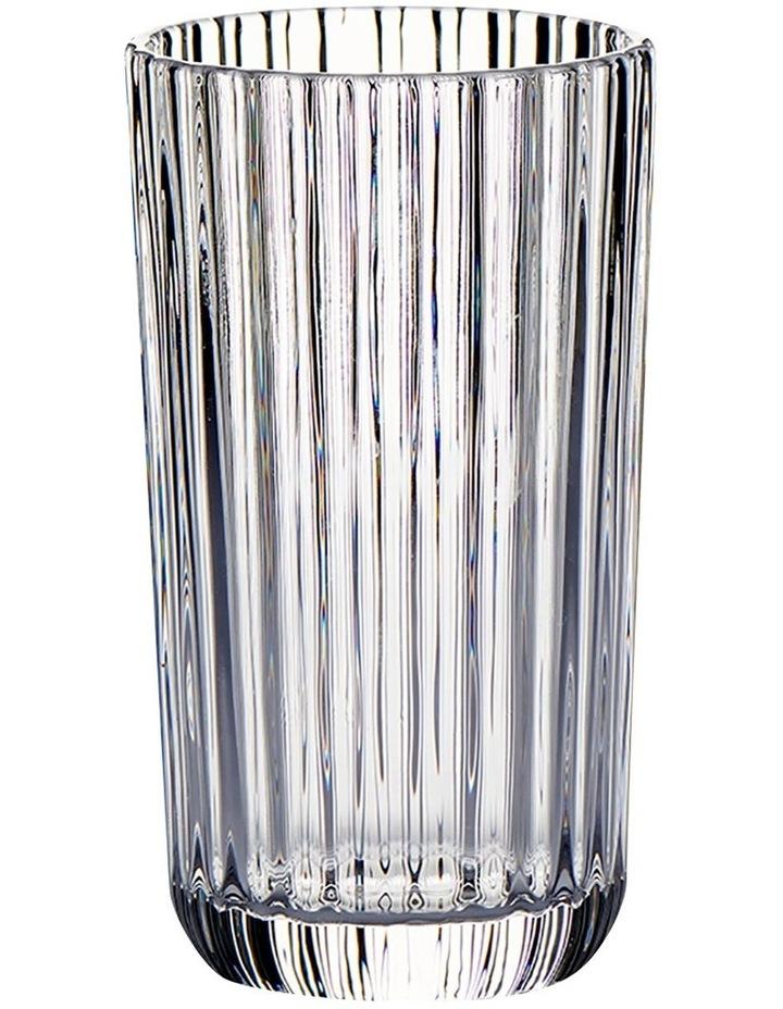 Remi Highball Glasses - 300ml - Set Of 4 image 1