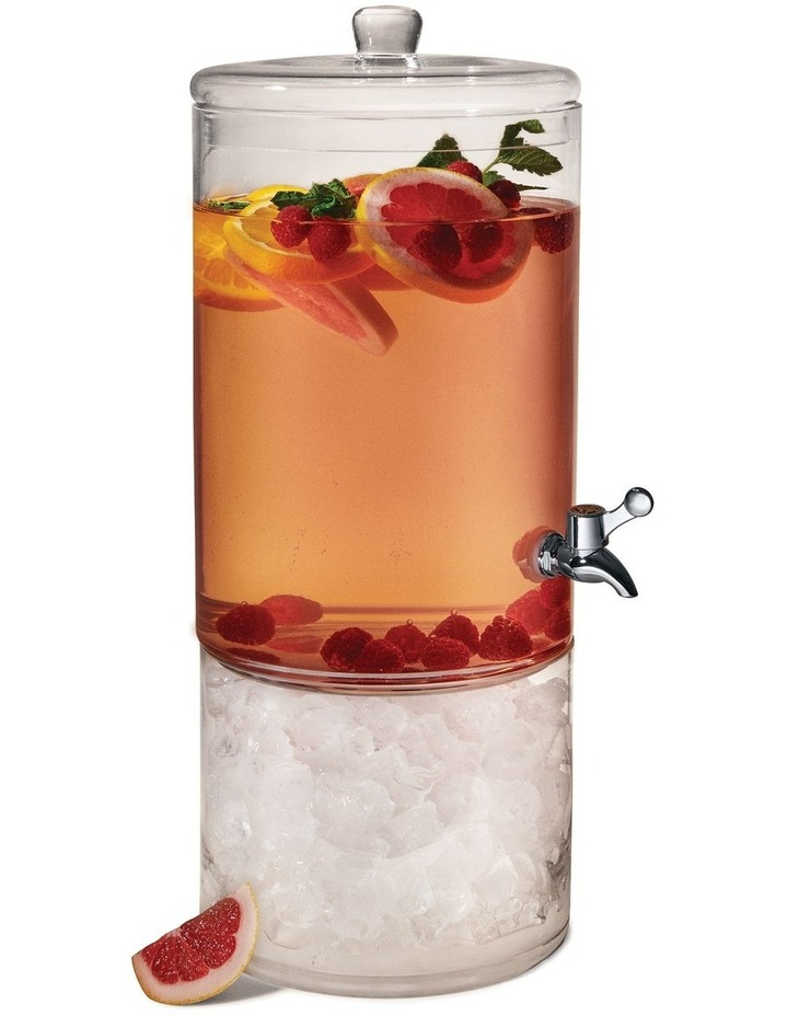 Salut Drink Dispenser - 7.6 Litre image 1