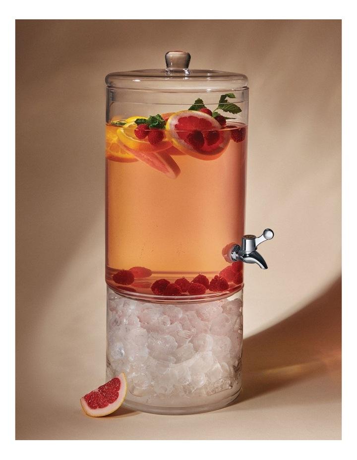 Salut Drink Dispenser - 7.6 Litre image 2