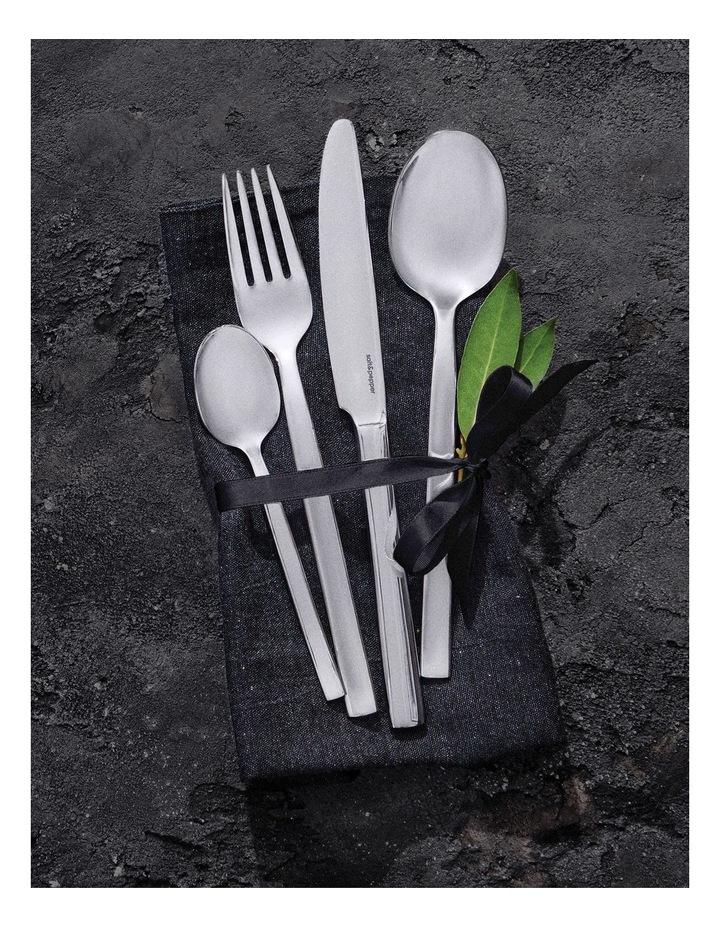 Monaco Cutlery Set - 16 Piece image 2
