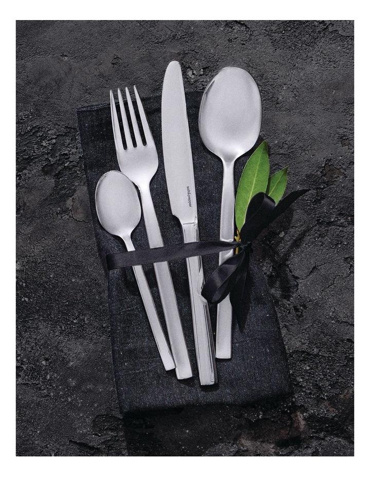 Monaco Cutlery Set - 24 Piece image 2