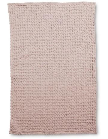 Soft Clay colour