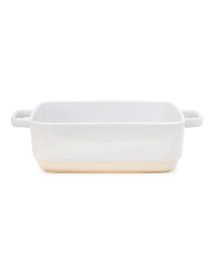 BEACON Square Baking Dish - 24cm image 1