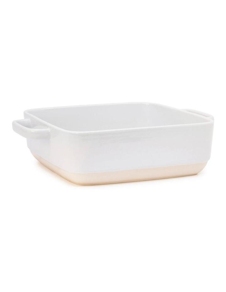 BEACON Square Baking Dish - 24cm image 2