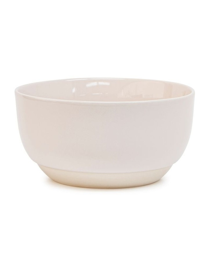 Beacon Mixing Bowl - 1.5Ltr - Pink image 1