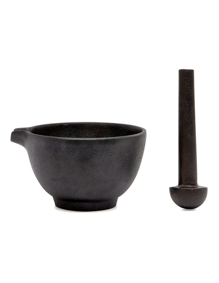 BEACON Mortar and Pestle image 3