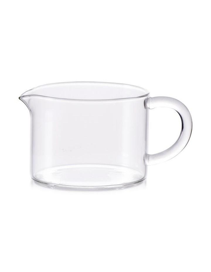 BREW Milk Jug and Sugar Bowl Set image 2