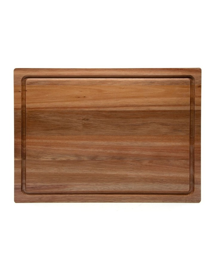 BEACON Chopping Board - 38cm image 1