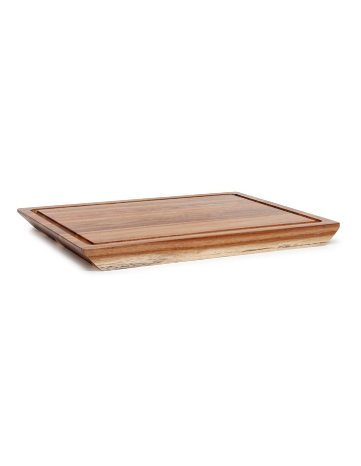 BEACON Chopping Board - 38cm image 2
