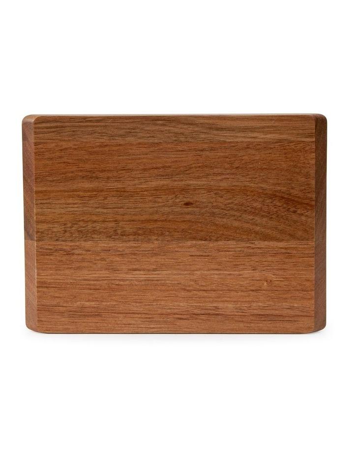 BEACON Angled Chopping Board - 22cm image 1