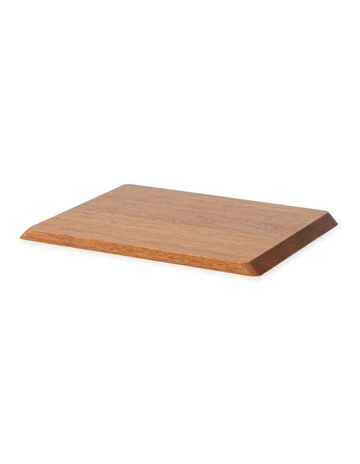 BEACON Angled Chopping Board - 22cm image 2