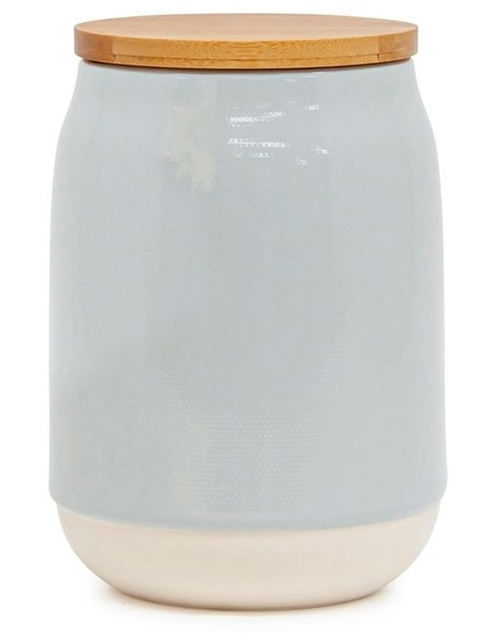 Beacon 15cm Canister in Light Purple image 1