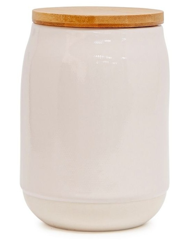 Beacon 15cm Canister in Pink image 1