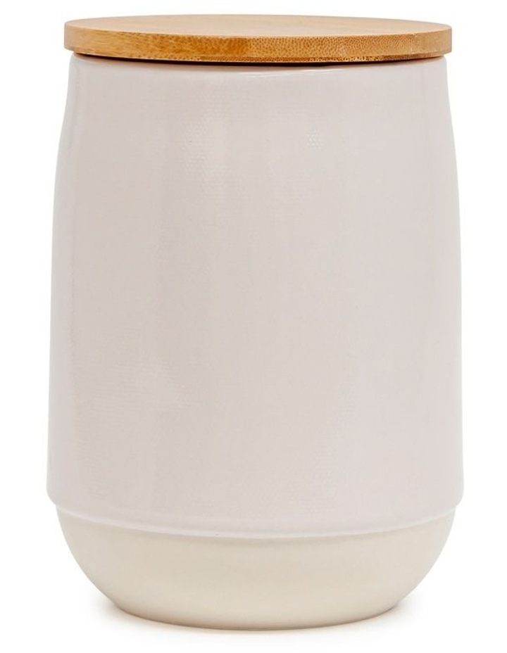 Beacon Canister - 17cm - Pink image 1
