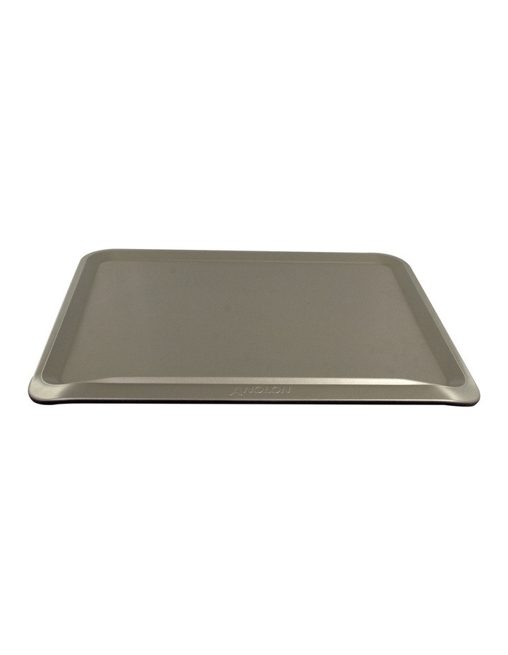 Bakeware Cookie Sheet  35x40cm image 1
