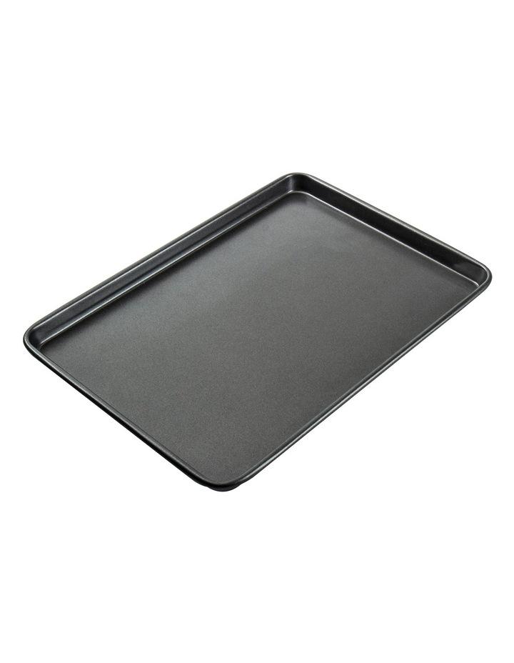 Non-Stick Bake Pan  33x23x1.3cm image 1