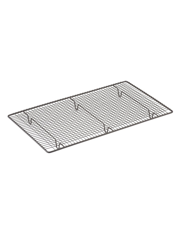 Non-Stick Cake Cooling Rack  46x26cm image 1