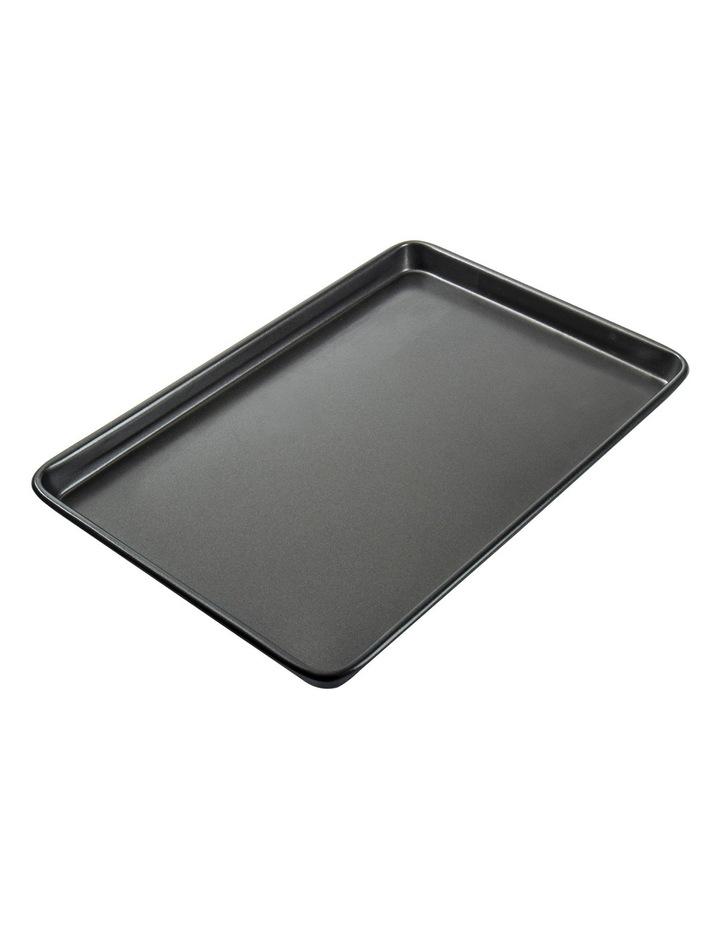 Non-Stick Oven Tray  38x26x1.9cm image 1