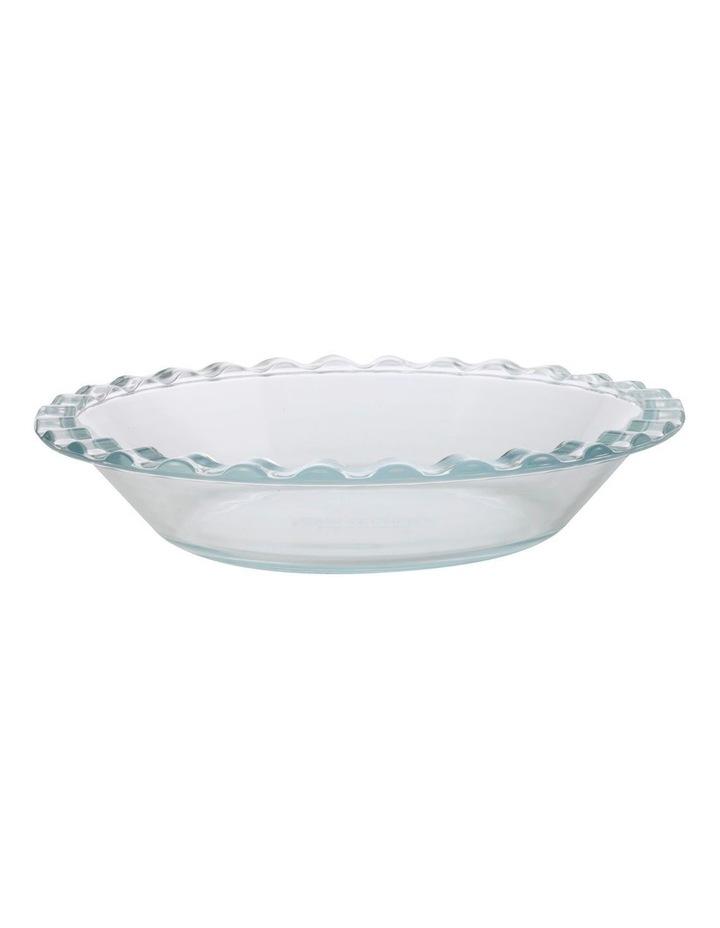 Pyromax Pie Dish 27cm image 1