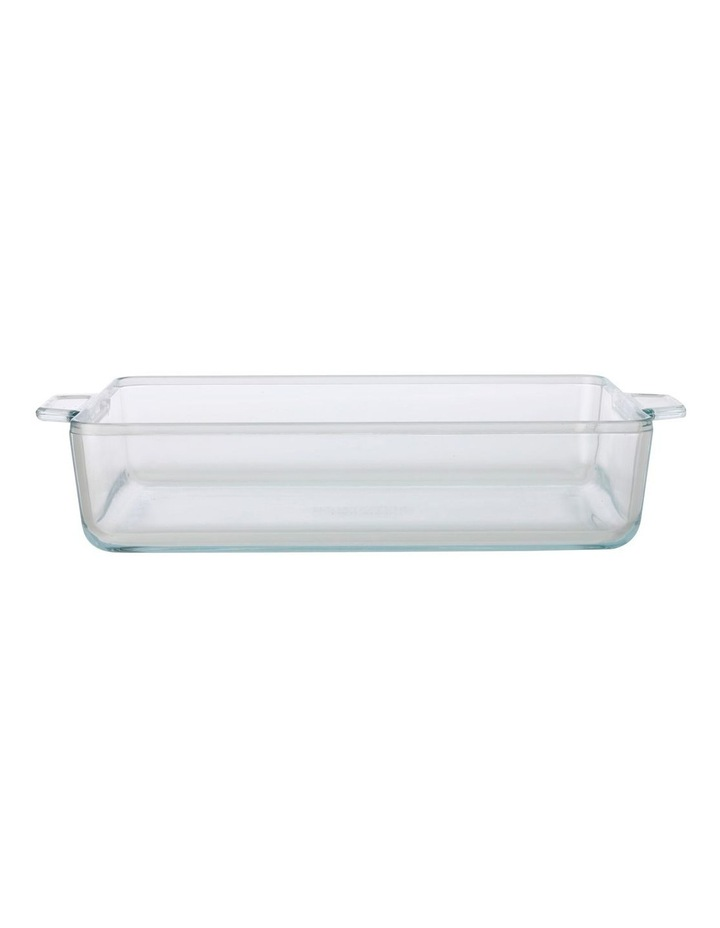 Pyromax Rectangle Baker 36x24.5cm 4.4L image 1