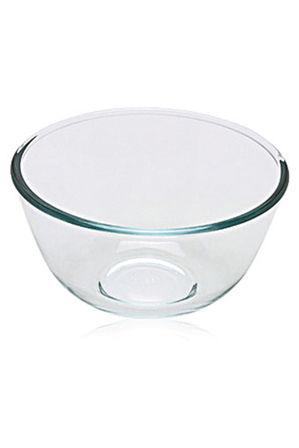 Pyrex - Mixing Bowl