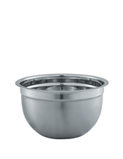 Avanti - Stainless Steel Deep Mixing Bowl  26cm/5L
