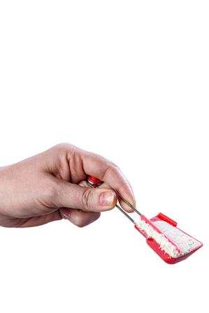 Dreamfarm - Levoons - Best Sellers CDU leveling measuring spoons