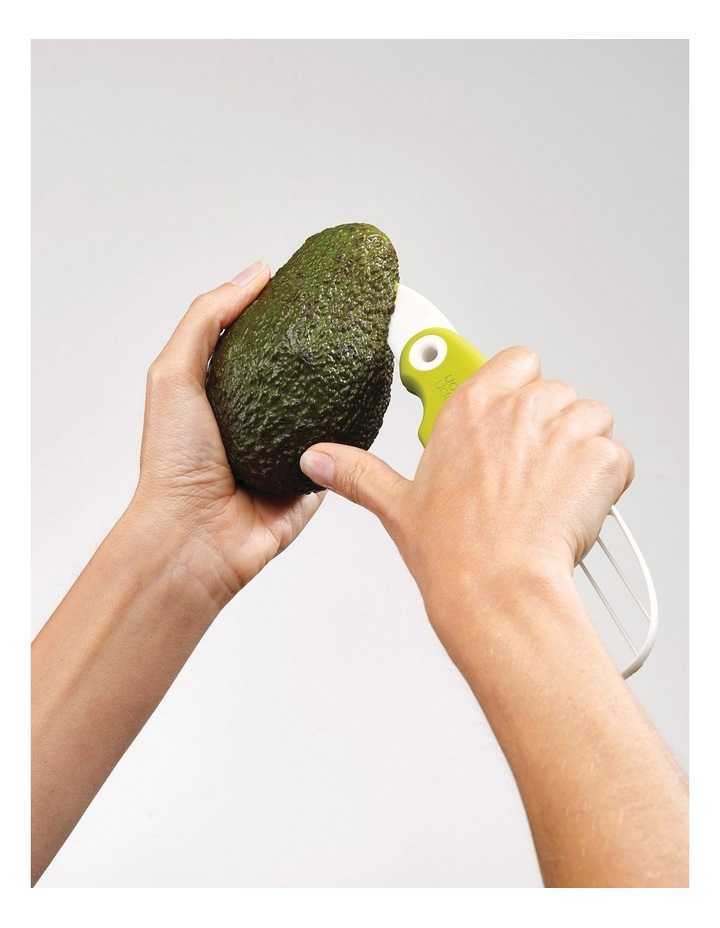 GoAvocado 3 in 1 Avocado Tool image 2