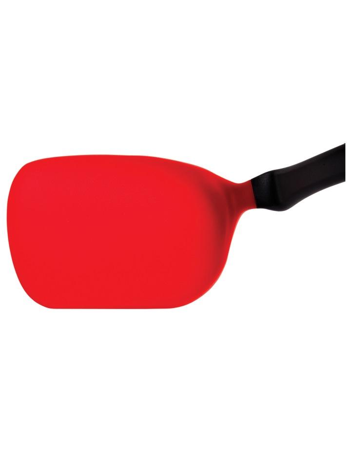 Chopula Chopping Spatula Red image 6