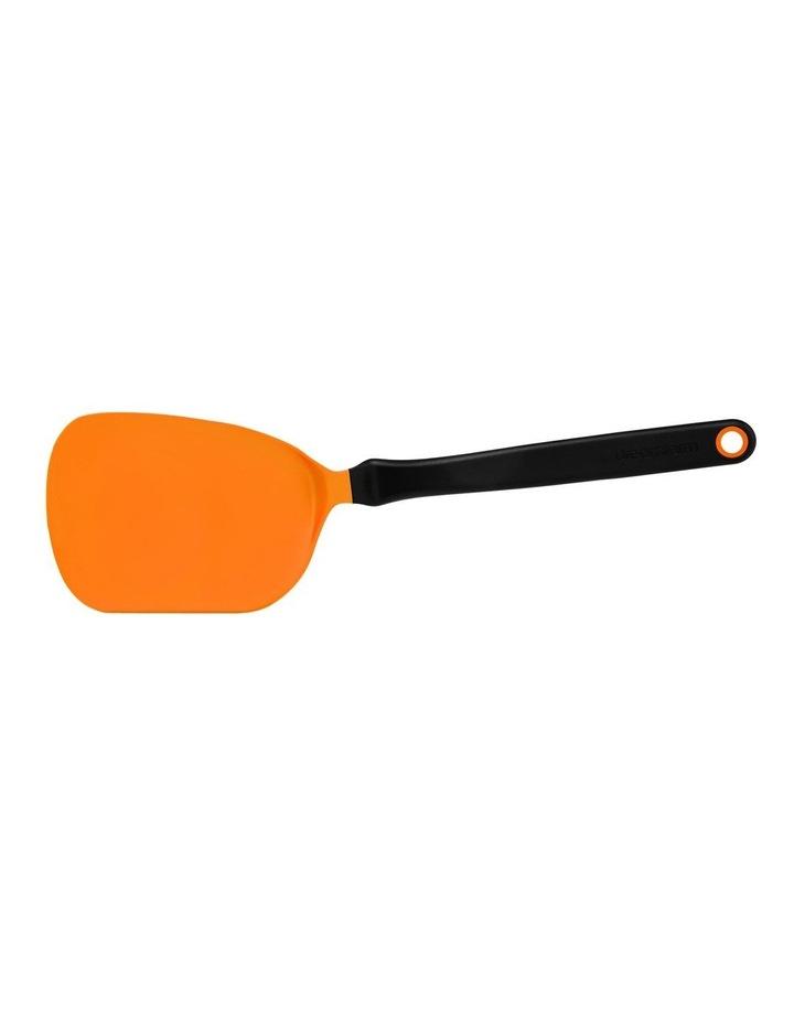 Chopula Orange image 4