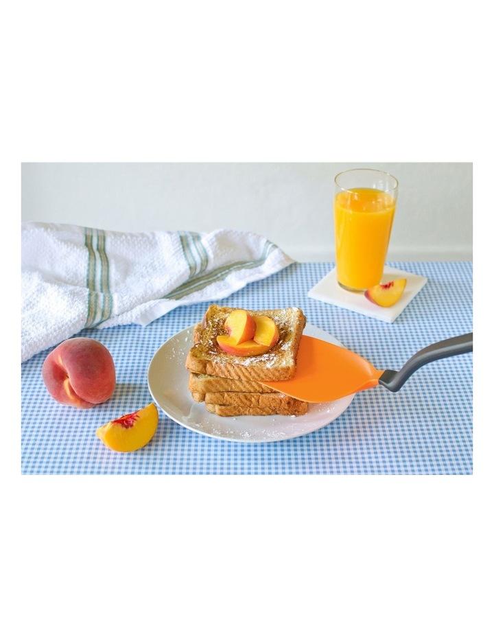 Chopula Orange image 5