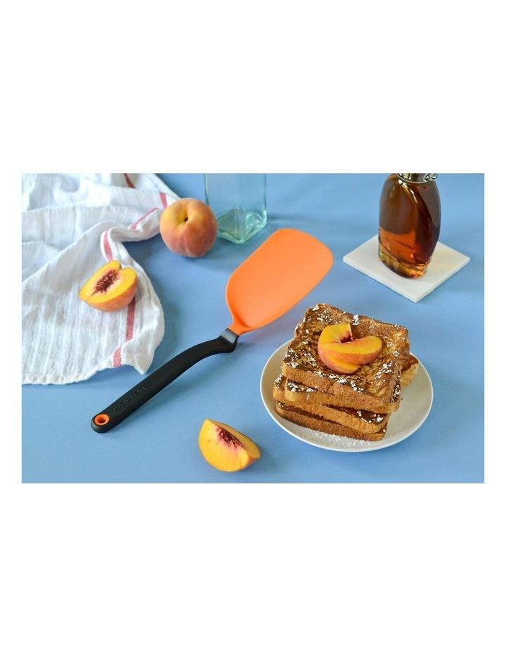 Chopula Orange image 6