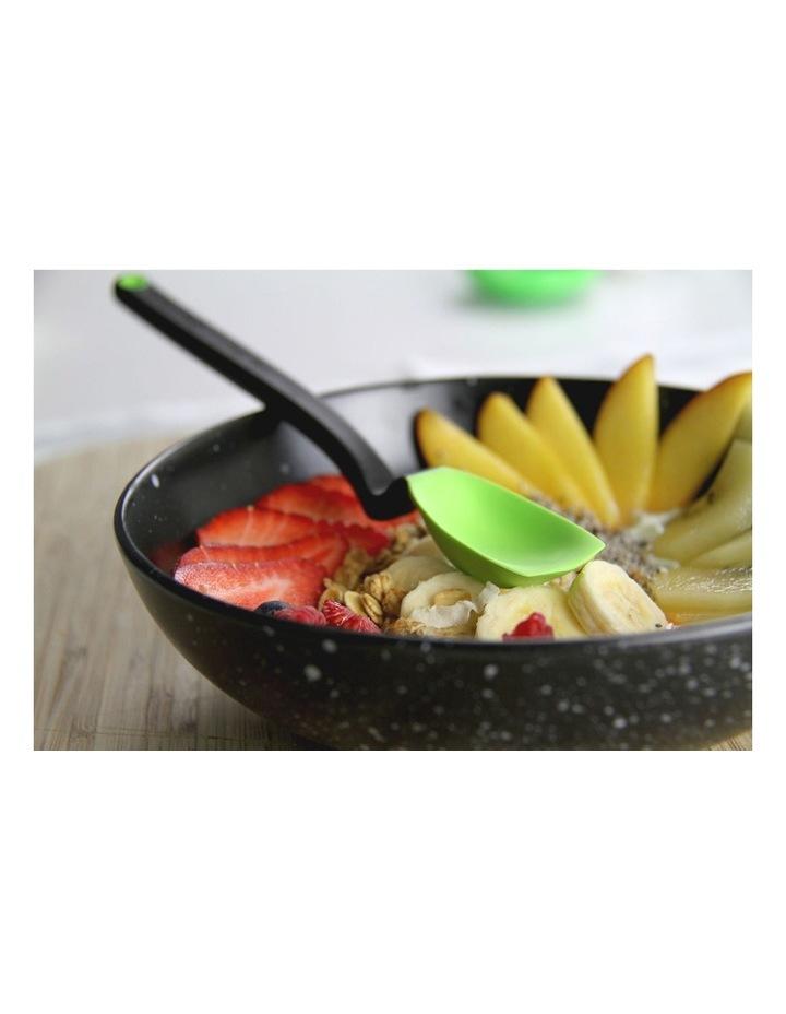Supoon Mini Green image 5