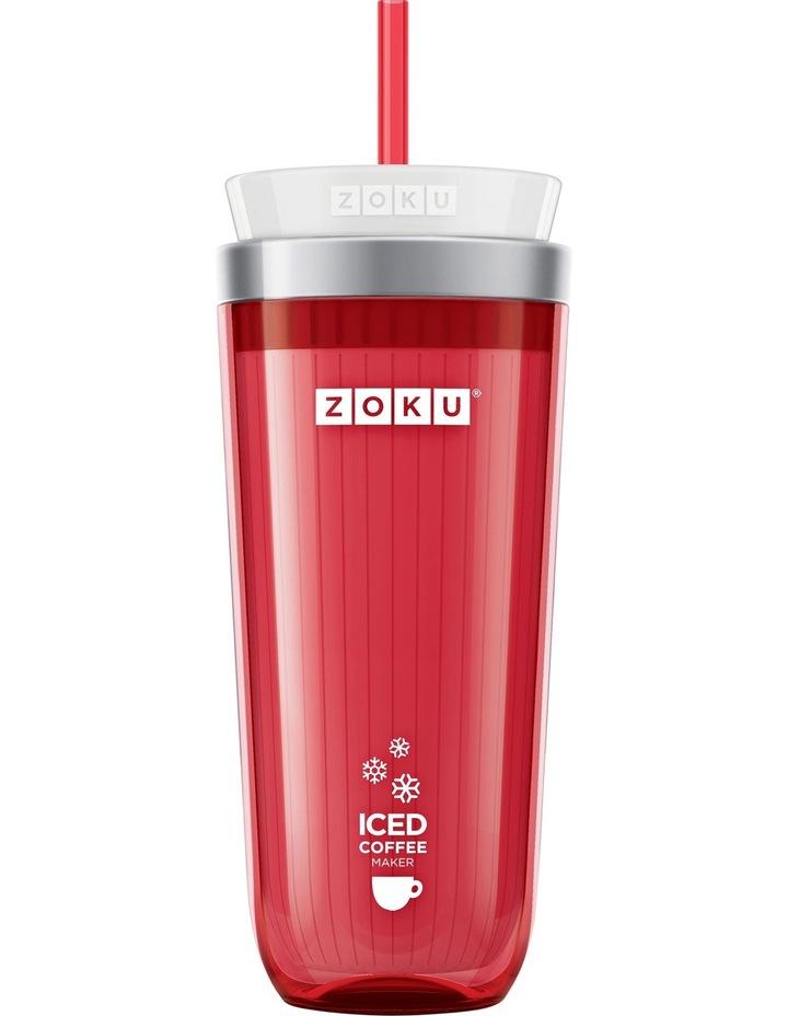 Iced Coffee Maker image 2