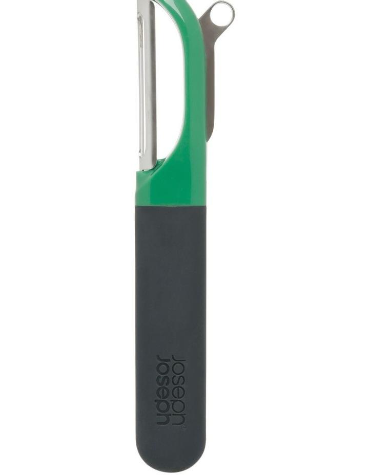 Multi-peel - Straight Peeler image 1