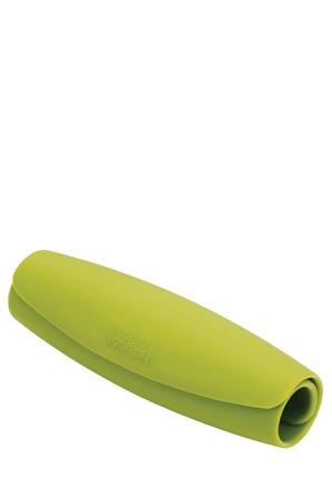 Joseph Joseph - Scroll Silicone Garlic Peeler - Green