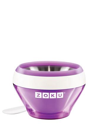 Zoku - Ice Cream Maker - Purple