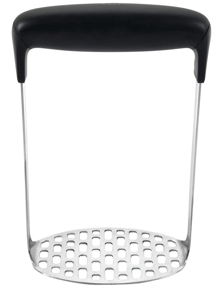 Potato Masher-Smooth image 1