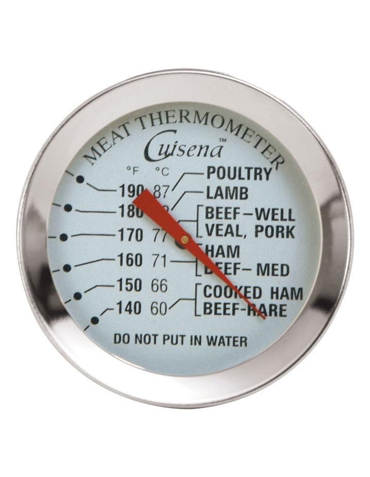 Meat Thermometer image 1