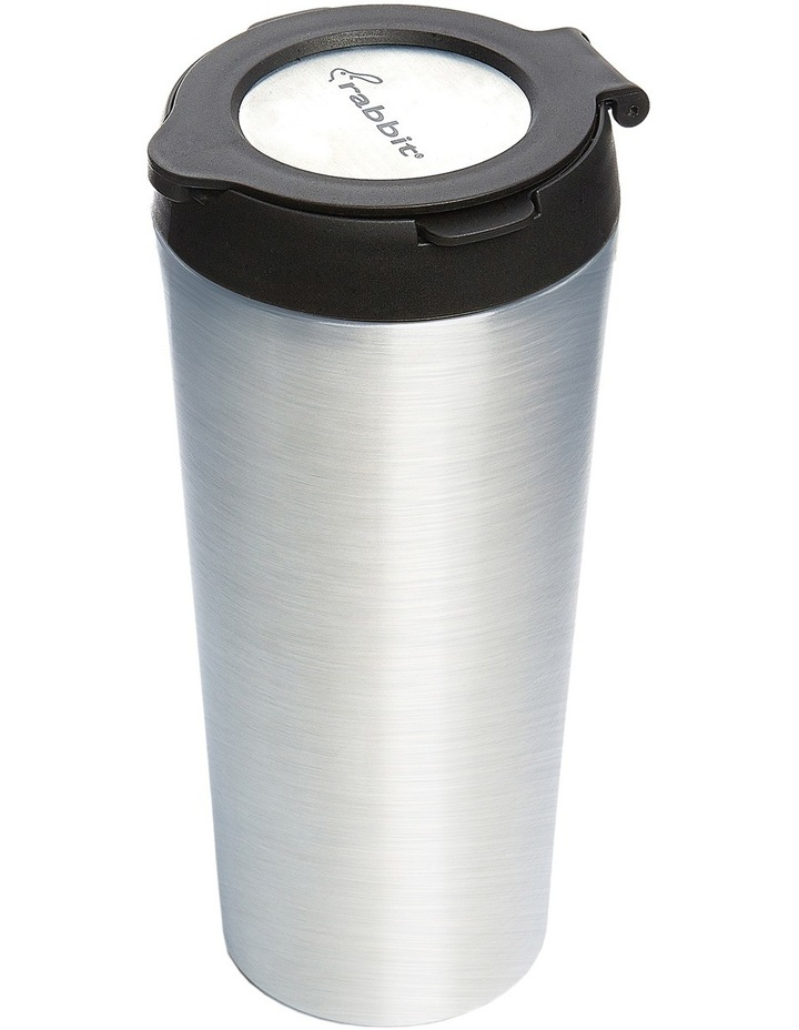 Stainless Steel Cocktail Shaker image 1